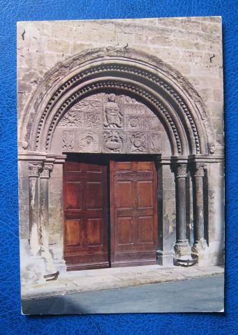Achat vente aux ench res petites annonces mascoo 13 - Eglise saint laurent salon de provence ...