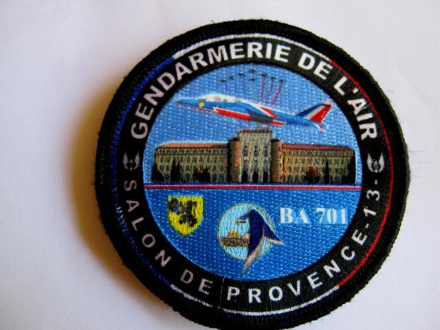Achat vente aux ench res petites annonces mascoo gendarmerie - Gendarmerie salon de provence ...