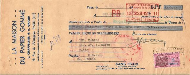 vieux bâtiment parisien en 3 lettres