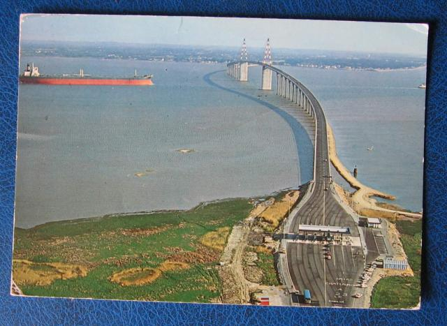 pont saint nazaire