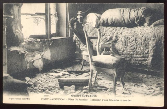 achat vente aux ench res petites annonces mascoo guerre de 1914 1918. Black Bedroom Furniture Sets. Home Design Ideas