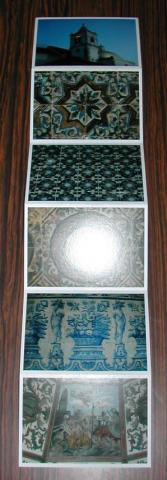 achat vente aux ench res petites annonces mascoo portugal. Black Bedroom Furniture Sets. Home Design Ideas