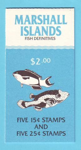 буклет на тему рыбалка