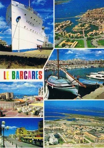 Achat vente aux ench res petites annonces mascoo 66 pyr n es orientales - Office du tourisme le barcares ...