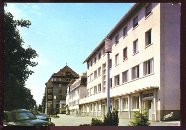 Cpm Münster