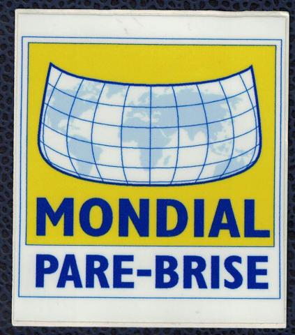 Achat vente aux ench res petites annonces mascoo - France pare brise marseille ...