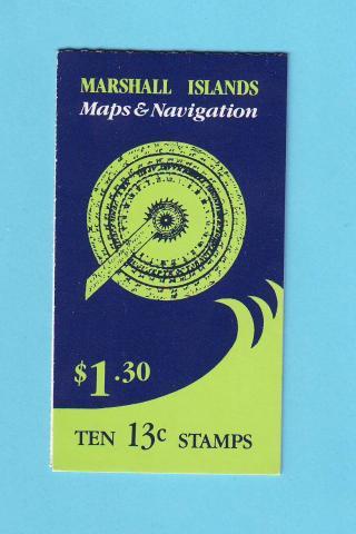 Briefmarken Island Post 2000 Yvert 890 Carnet Mnh Europa Europa