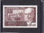 Timbre France Neuf / 1970 / Y&T N°1626.