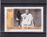 Timbre France Neuf / 1999 / Y&T N°3267.