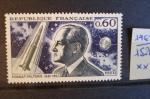 France - Robert Esnault-Pelterie - Y.T. 1526 - Neuf (**) Mint (MNH)
