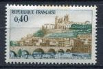 Timbre FRANCE 1968   Neuf *   N° 1567  Y&T