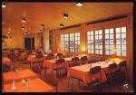 Vente restaurant paris 5