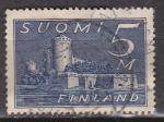 Finland 1930 Sc 177 used